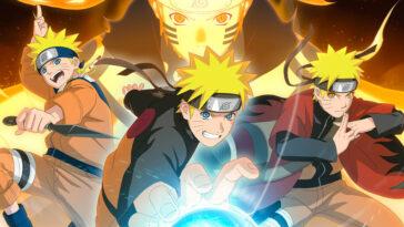 Naruto y Boruto: hermosas figuras de Funko Pop!  coleccionar