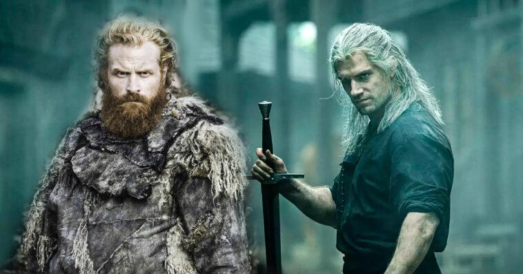 El estreno de The Witcher: Season 2 adaptará esta noticia adorada por los fanáticos