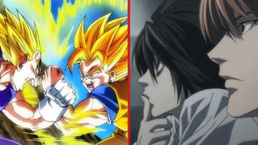 Las 10 mejores rivalidades de anime de todos los tiempos