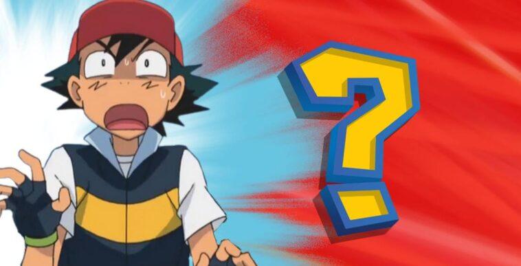 Este Pokémon es el único que no tiene debilidades.