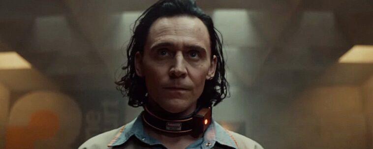 Loki temporada 2: la búsqueda de un director podría retrasar el rodaje