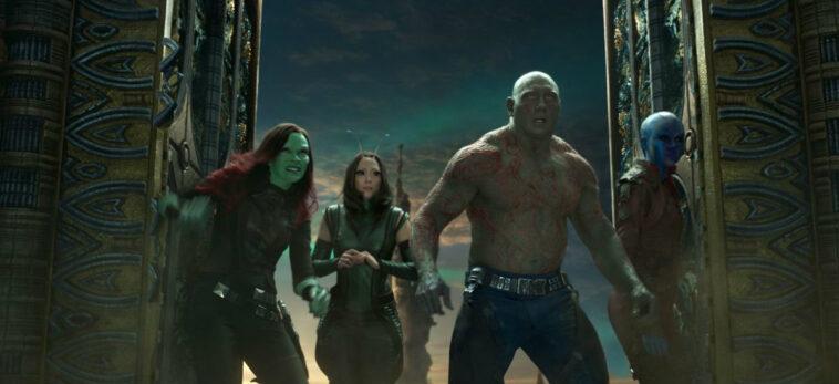 Guardianes de la Galaxia 3: ¿James Gunn matará a los personajes estilo Suicide Squad?