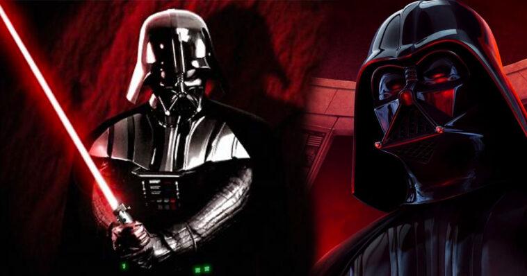 Star Wars: este nuevo aliado de Darth Vader bien podría frustrar los planes del Lord Sith