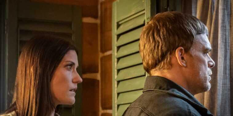 Dexter New Blood: el nuevo papel de Debra y otro regreso anunciado (spoilers y fotos)
