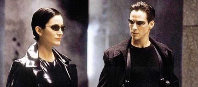 Matrix 4 Resurrections: por qué Lilly Wachowski no está involucrada