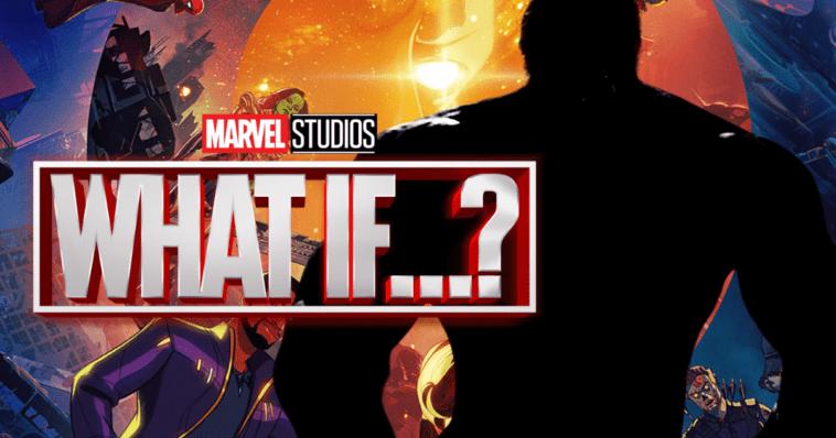 ¿Qué pasa si: cómo la serie Marvel resolvió el mayor problema de continuidad del MCU?