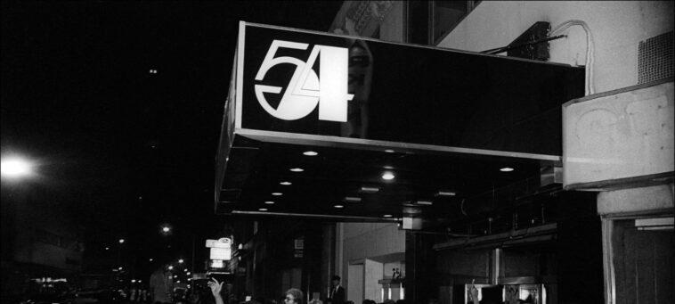 American Crime Story: la temporada 4 estará en el legendario Studio 54