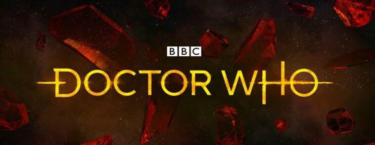 Doctor Who temporada 14: ¿el co-creador de Sense8 como nuevo showrunner?