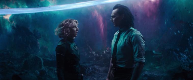 Loki: Russell T.Davies critica el tratamiento de la bisexualidad en el programa
