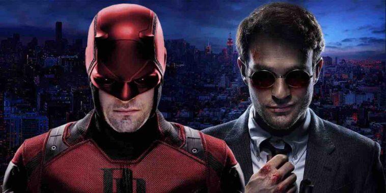 Marvel firma el final de Daredevil pero para regresar mejor
