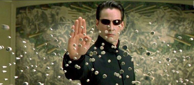 Matrix 4: Finalmente un título oficial y descripción de las primeras imágenes