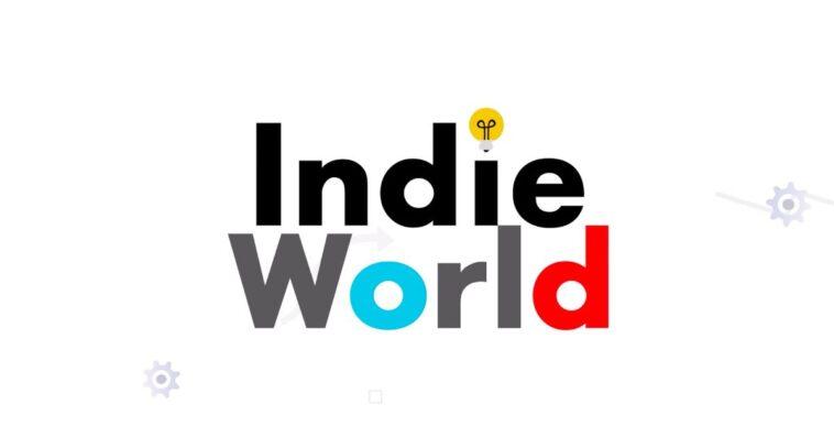 Nintendo Indie Wold: los 9 nuevos juegos presentados por Nintendo en esta conferencia