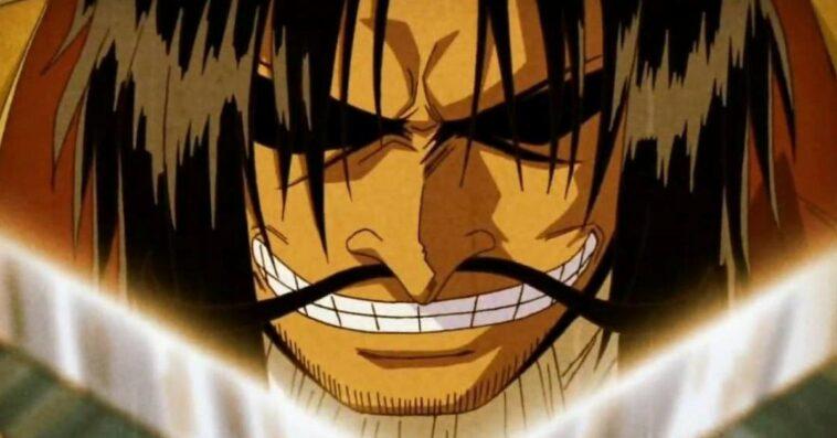 One Piece: esta asombrosa teoría revela la verdadera naturaleza del tesoro de Gold Roger