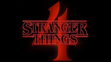 Stranger Things temporada 4: se debería hacer un anuncio pronto