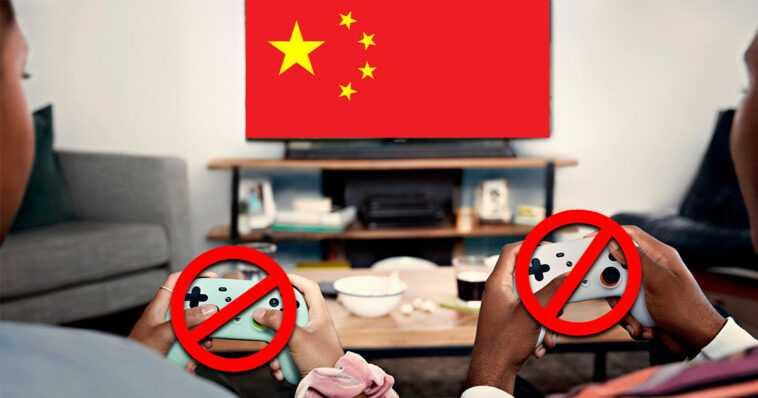 Videojuegos: para combatir la adicción, China vota regulaciones completamente absurdas