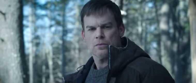 Dexter New Blood: Dexter frente a su hijo y Deb es su conciencia (Tráiler)