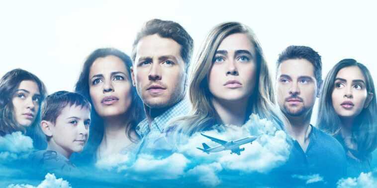 Manifiesto temporada 4: quién regresa y quién deja la serie que fue salvada por Netflix