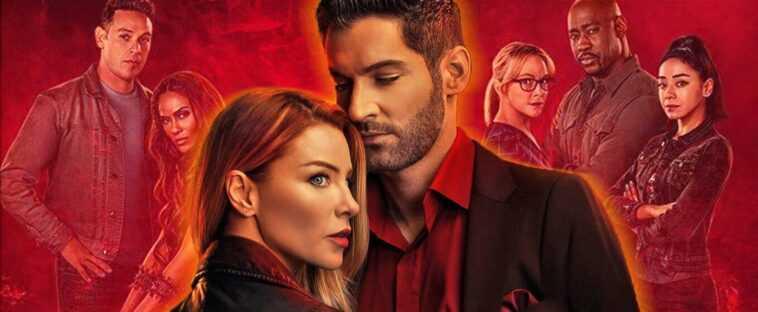 Lucifer temporada 6: final desgarrador pero satisfactorio de la serie