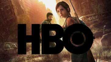 The Last Of Us: la serie de HBO se desvela con una impresionante galería de fotos