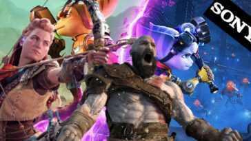 Playstation 5: esta exclusiva de culto y humor podría regresar