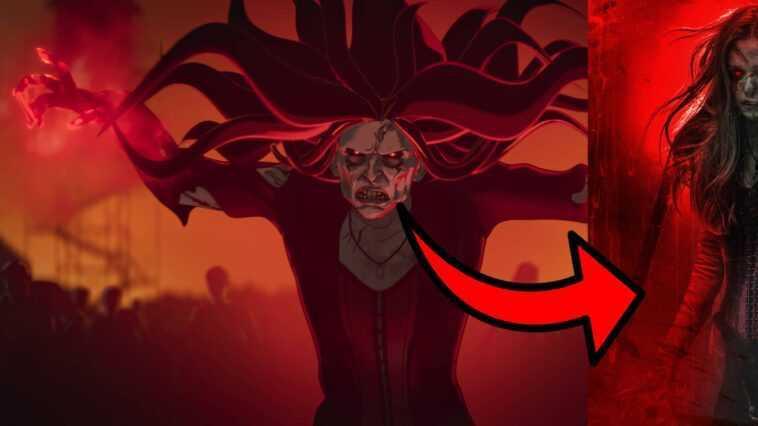 What If: este artista crea versiones realistas de los zombies de los Vengadores