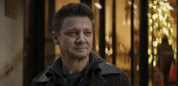Hawkeye: una presencia pasada de Clint lo perseguirá según la sinopsis