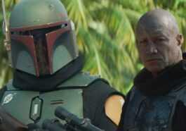 Star Wars: Boba Fett regresará poco antes de lo esperado en esta nueva serie