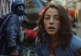 Disney +: esta nueva serie postapocalítica de The Walking Dead atraerá a los fanáticos del género