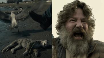 Netflix: Stephen King nos aconseja ver esta nueva serie de terror