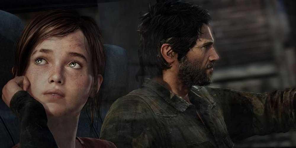The Last of Us: El director del juego también estará detrás de la cámara para la serie.