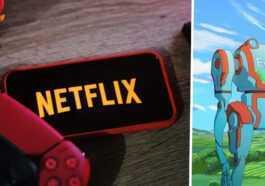 Netflix: sorpresa, acaba de lanzar su primer juego desarrollado internamente y es gratis