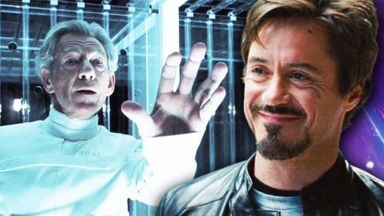 Marvel: Iron Man volvió a humillar a Magneto