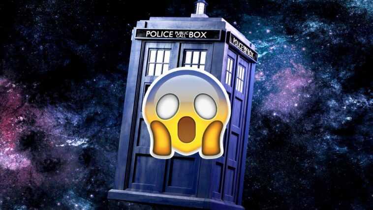 Doctor Who: la BBC anuncia un regreso inesperado para los 60 años de la serie