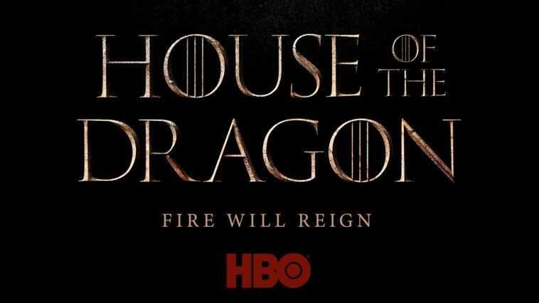 La precuela de House of the Dragon: Game of Thrones agrega 7 actores
