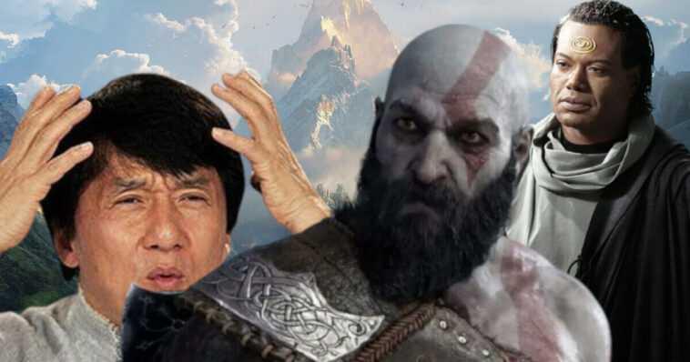 God of War Ragnarok: por fin conocemos el motivo del aplazamiento de la exclusividad de Sony y es conmovedor