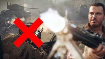 Call of Duty Vanguard: falta una función popular, los jugadores están preocupados