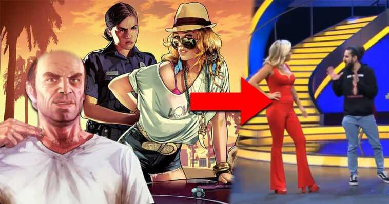 GTA VI: este fan fue demasiado lejos para responsabilizar a Rockstar (video)
