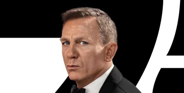 James Bond: la búsqueda del sucesor de Daniel Craig comenzará en 2022