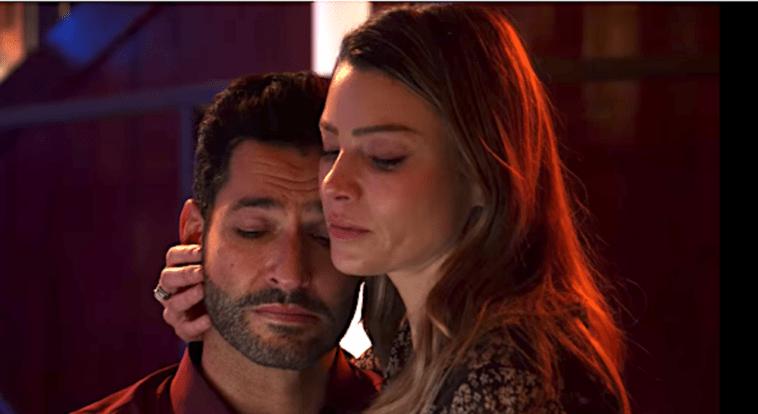 Lucifer temporada 6: el final desgarrador era necesario según los actores (spoilers)