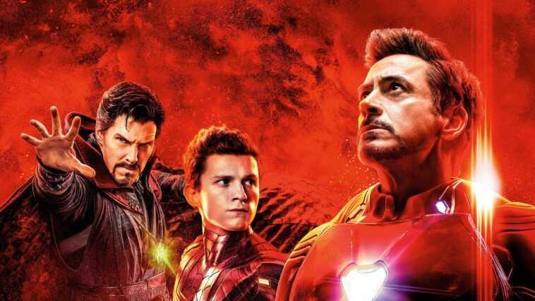 Marvel ataca a las familias de los creadores de Iron Man, Spider-Man y los Vengadores