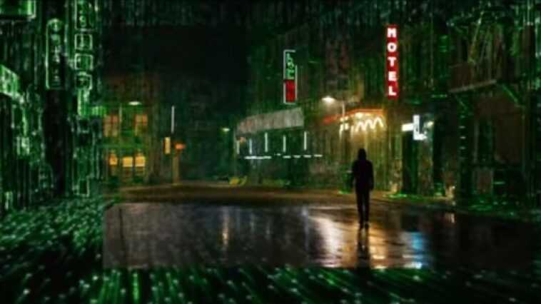 Matrix Ressurections: ¿La sinopsis ignora las películas Reloaded y Revolutions?