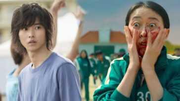 Netflix: después de Alice in Borderland, esta sangrienta serie te invita a participar en sus juegos mortales