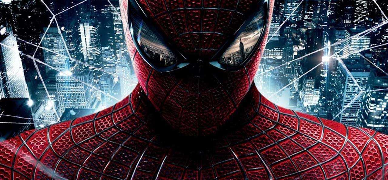 """Spider-Man: Jugar a Spidey es una """"prisión dorada"""" según Andrew Garfield"""