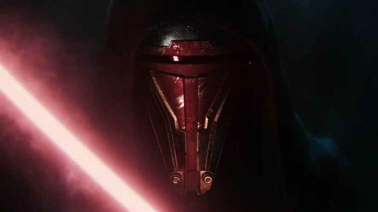 Star Wars: Sony anuncia el remake del mejor videojuego con licencia para PlayStation 5 (video)
