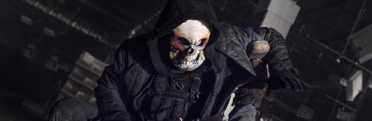 The Walking Dead temporada 11: The Reapers reclaman víctimas en el episodio 3 (spoilers)