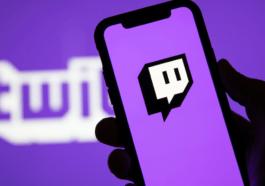 Twitch: tras la huelga, la plataforma presenta una denuncia contra dos usuarios