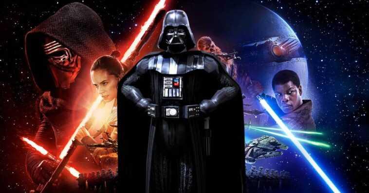 Star Wars: la armadura de Darth Vader es mucho más poderosa de lo que imaginas
