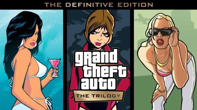 GTA: después de meses de rumores, Rockstar finalmente publica el teaser que todos esperábamos