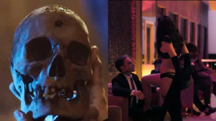 Netflix: después de Quién mató a Sara, esta serie en un contexto de venganza femenina es un éxito