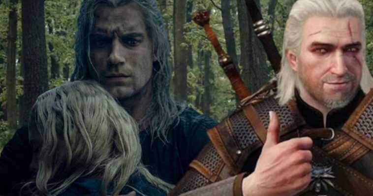The Witcher temporada 2: la serie de Netflix puede encontrarse con un problema importante